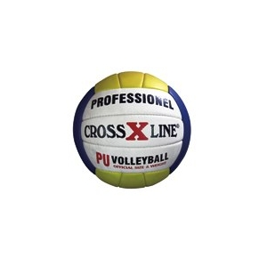 CROSS X LINE PROFESSIONAL