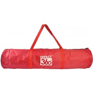 AGILLTY POLE BAG