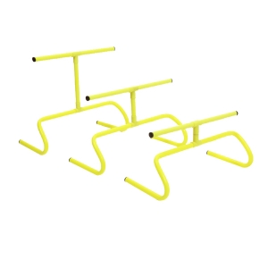 HURDLE HEIGHT EXTENSION KIT