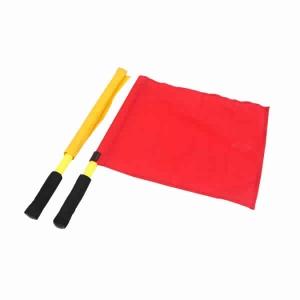LINESMAN FLAG PLAIN