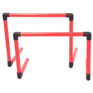 COLLAPSIBLE TRAINING HURDLE