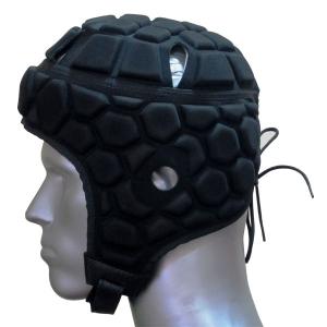 RUGBY HEADGUARD CLUB