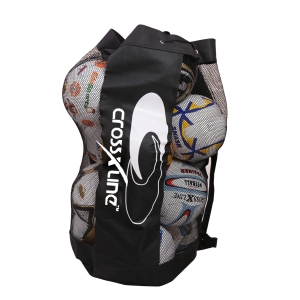 BALL CARRY MESH BAG