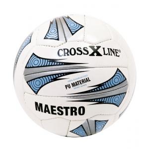 Cross X Line Fusion Maestro