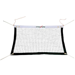 BADMINTON NET OLYMPIC MODEL