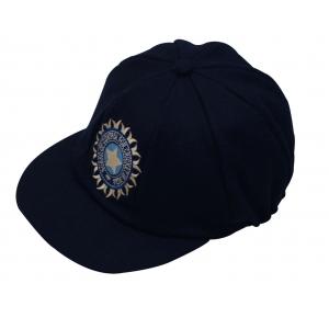 BAGGY CAP INDIA