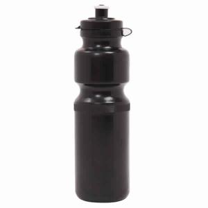 STEEL WATER BOTTLE 750 ML