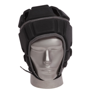 RUGBY HEADGUARD PRO