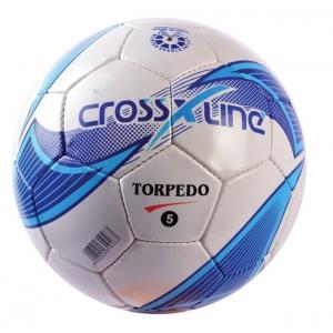 CROSS X LINE TORPEDO