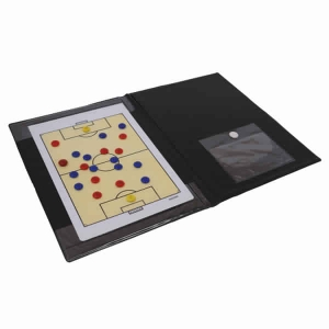 MAGNETIC COACHING BOARD
