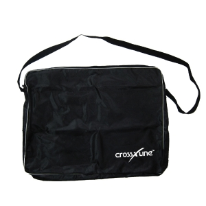 RUGBY TACTIC BOARD CARRY BAG
