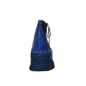 CONE CARRYING BAG