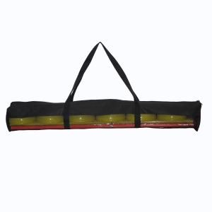 BAG FOR DRIBBLING / AGILITY POST