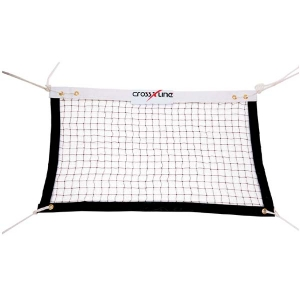 BADMINTON NET TRAINING MODEL