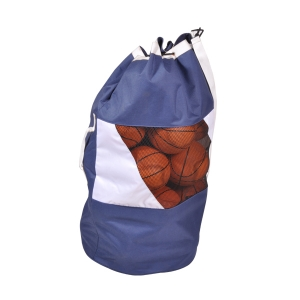 BASKET BALL CARRYING BAG