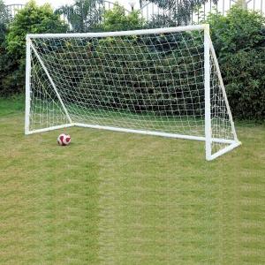 Club Goal Post  12' x 6'
