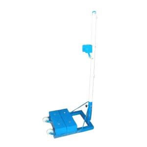 Club Pole Model