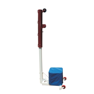 Club VolleyBall Pole