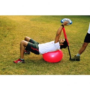 RUGBY THROWING TRAINER PRO