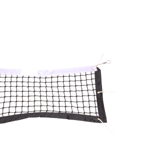 TENNIS NET PROFESSIONAL 4 mm