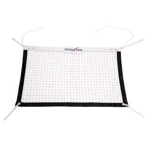 BADMINTON NET CLUB MODEL