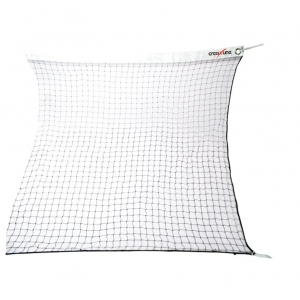 BADMINTON NET RELAX MODEL