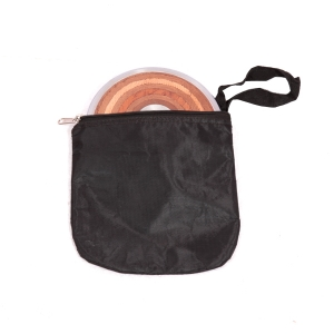 DISCUS CARRY BAG