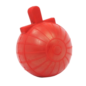 JAVELIN KNOCKEN BALL PVC
