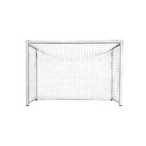 Fustal Goal Pots Portable Aluminium