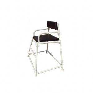 Lawn Tennis Umpire Chair