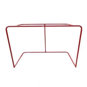 Mini Goal Post Foldable