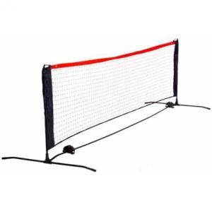 Mini Tennis Net 3 Mtr