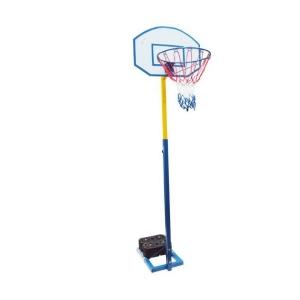 Net Ball Pole Flexible
