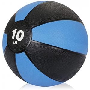 Blimp Medicine Balls