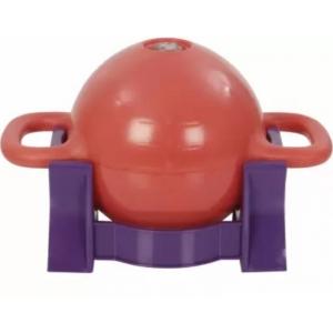 Water Kettle Bell