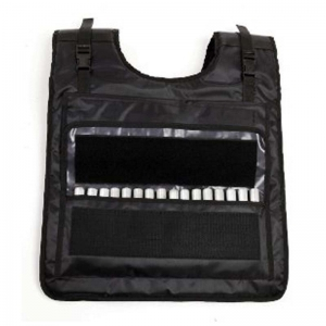 WEIGHTED VEST PROFESSIONAL