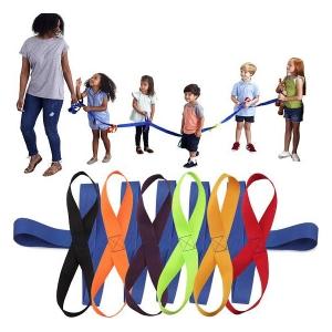 Walking Rope