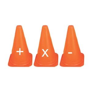 Symbol Cone