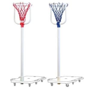 Mini Portable Basketball Goals