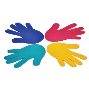HAND MARKER PVC