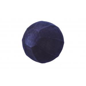 SOFT BALLOON BALL