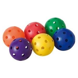 SCOOP SET SPARE BALLS