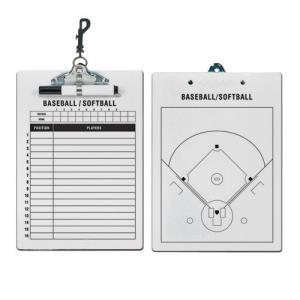 Baseball/Softball Coaches Board