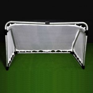 Aluminium Foldable Goal Post Pro