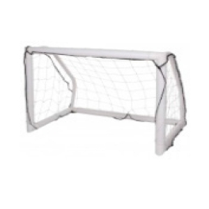 Mini Portable Goalpost - PVC