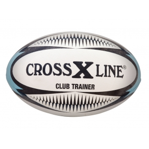 CROSS X LINE CLUB TRAINER