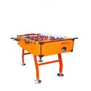 Soccer Table Royal
