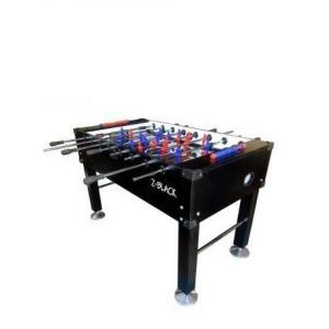 Soccer Table Z- Black