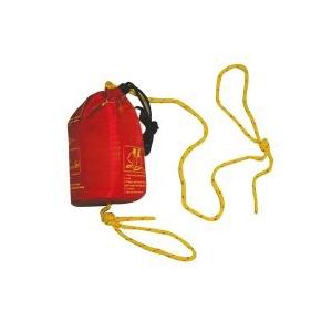 SAFETY THROW BAG SET