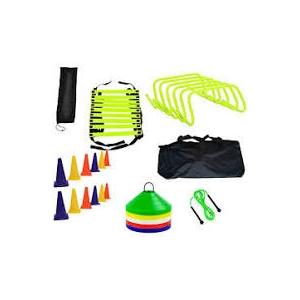 Agility Speed Training Kit